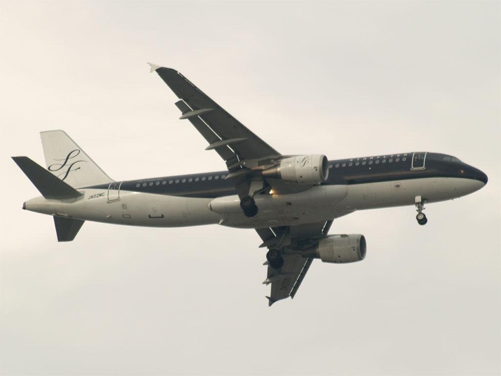 20060617a320starflyer.jpg