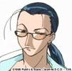 face_tomoka
