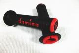 Domino TWINグリップ